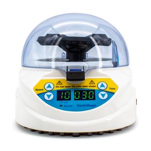 Mini Centrifuge 10k RPM